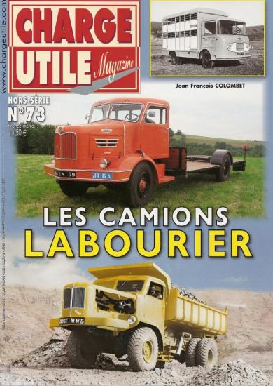 camion-labourier-1.jpg